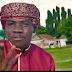 AUDIO |  Maarifa - Mawaidha | Download Mp3 [Official Audio]