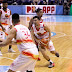 Phoenix Torched Kia To Get First Ever Win in the 2017 PBA Governors' Cup