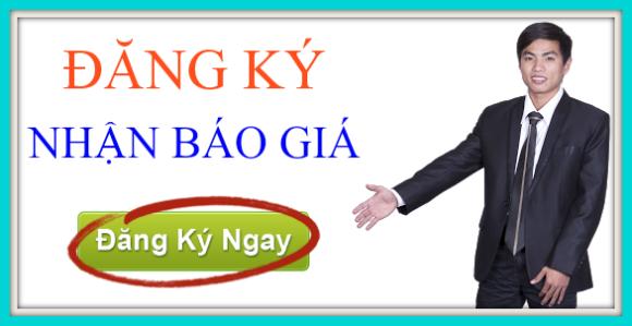 dang-ky-bao-GIA-BUOI-HO-LO-tai-loc-dua-hau-thoi-vang-tet-nam-2015