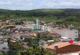 Resultado de imagem para foto cidade de Casinhas