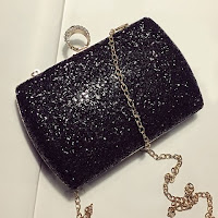 https://fr.rosegal.com/sacs-de-soiree/paillettes-glitter-evening-bag-1059711.html?lkid=12023819