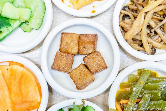 MG 1627 - 熱血採訪│台中老字號韓式料理,多達近80種韓式料理任你挑,還有50種小菜讓你吃到飽!