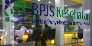 Pemerintah Ancam Penunggak BPJS Tidak Bisa Akses Layanan Publik, Pakar Hukum: Itu Tidak Elegan!