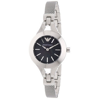 Emporio Armani Ladies AR7328