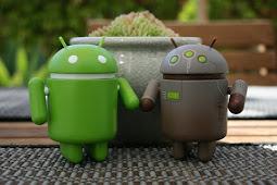 5 Situs Download Aplikasi Android Pro Gratis dan Paling Lengkap