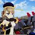 Azur Lane: Crosswave! - Gagnez l'affection de votre navire préféré