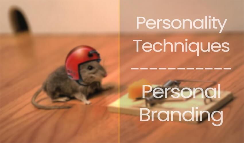 cara membangun personal branding yang tepat melalui workshop, media sosial facebook, twitter, instagram dan kehidupan sehari-hari