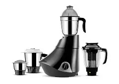 Butterfly Smart Mixer Grinder in India