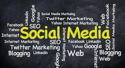 Alasan Mengapa Blogging Akan Meningkatkan Bisnis Anda!