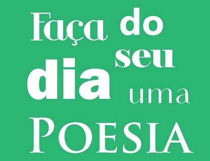 Resultado de imagem para Dia Internacional da Poesia