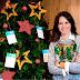 """Max Center lanza una campaña para realizar regalos a los niños barakaldeses """"desfavorecidos"""""""