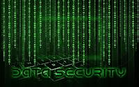 Hunderte Millionen gestohlene Zugangsdaten veröffentlicht