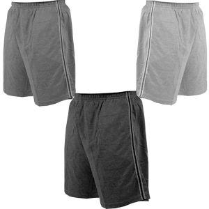 pack-of-three-hosiery-shorts_frickspanel