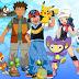 رابط تحميل لعبة بوكيمون غو وحل مشكلة لعبة بوكيمون للاندرويد aps ومشكلة gps لعبة بوكيمون جو اجهزة الايفون بالاضافة الى ايباد Pokkmon Go
