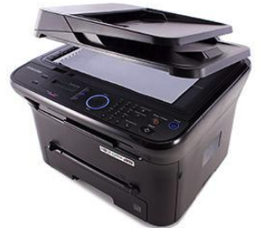 Samsung SCX-4623FW Printer Driver  for Windows