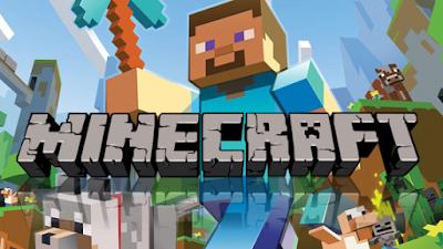 Download Minecraft 1.9.2 – Pirata
