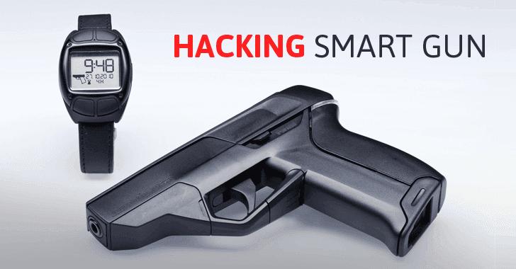 hacking-smart-gun