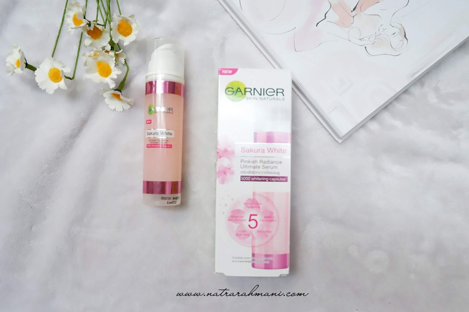 garnier-sakura-white-pinkish-radiance-ultimate-serum