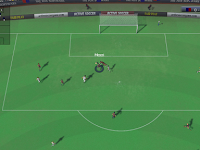 Download Active Soccer 2 DX v1.0.1 Full APK Android
