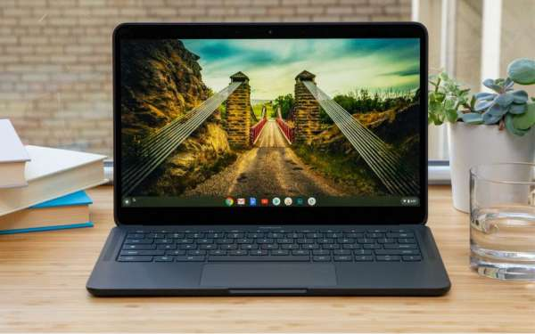 Touchscreen Laptop Recommendations