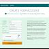 Cách Tạo Tài Khoản Trên Sàn Poloniex & Đầu Tư Bitcoin Vào Sàn Để Trade Coin (25/09/2017)