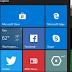 Pesquisador intercepta serviço da Microsoft usando brecha na plataforma de nuvem do Azure