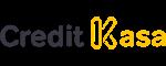 Credit Kasa займы онлайн