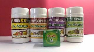 obat penyakit fistula ani de nature