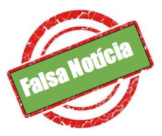 Blogueiros responderão criminalmente após veicular notícia falsa sobre a Prefeitura de Picuí