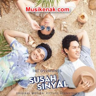 Download Lagu Ost Susah Sinyal Mp3 Gratis