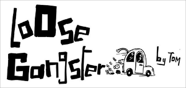 zfont perusahaan premium font untuk surat resmi perusahaan font untuk perusahaan quality font untuk perusahaan online font untuk nama perusahaan font nama perusahaan font yang bagus untuk nama perusahaan font untuk perusahaan manufaktur font terbaik untuk logo perusahaan font untuk logo perusahaan font keren untuk perusahaan ofont perusahaan premium font keren untuk logo perusahaan jenis font untuk logo perusahaan jenis font untuk nama perusahaan font untuk perusahaan indonesia font untuk perusahaan hotel font formal perusahaan font untuk perusahaan email download font untuk logo perusahaan font untuk perusahaan corel font bagus untuk logo perusahaan font untuk perusahaan zakat font untuk perusahaan apa font untuk perusahaan yang bagus font untuk perusahaan xl font untuk perusahaan wa font untuk perusahaan visa font untuk perusahaan umum font untuk perusahaan teknologi