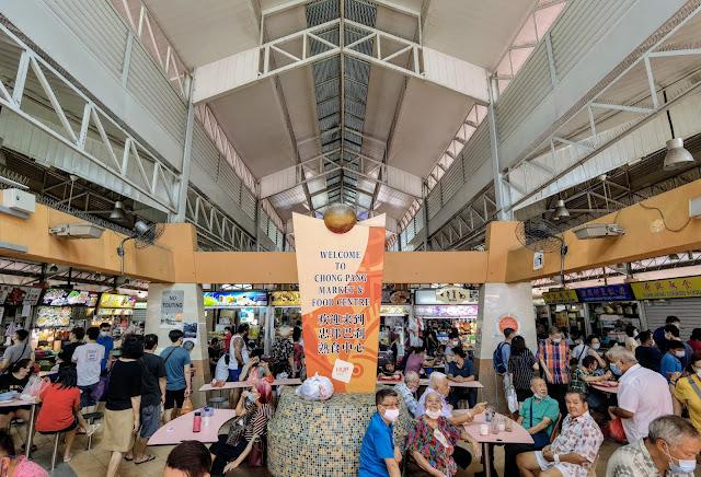 Singapore_Hawker_Centre_Culture