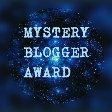 https://1.bp.blogspot.com/-TDGkwqguf6w/WHp61iSNQ1I/AAAAAAAAAnk/OXnFgd_zZ20jm24wAv3JRaO01Ndff87NwCLcB/s1600/mystery_blogger_award.jpg