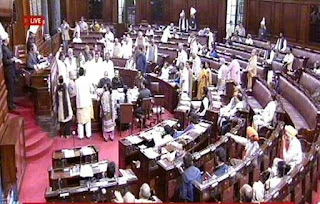 rs-adjourned-for-day-over-gujarat-mla-poaching-issue