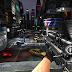 لعبة Sniper 3D Assassin Gun Shooter مهكرة للأندرويد
