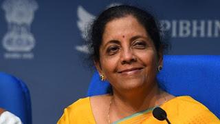 government-plan-to-remove-all-income-tax-sitaraman