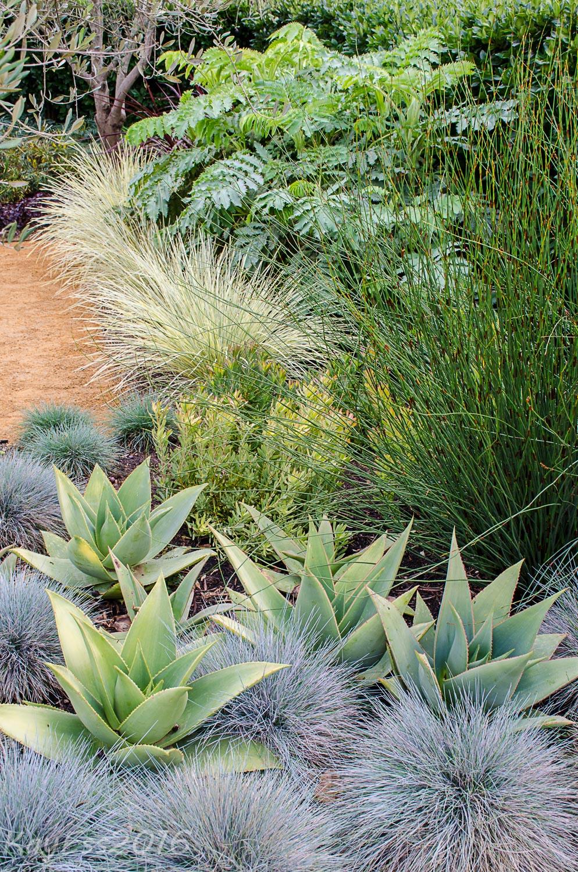 Gardenbook for Redesign my garden