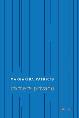 Literatura brasileira contemporânea