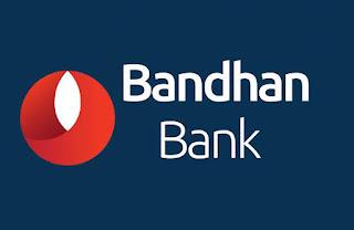 Bandan Bank Recruitment, Assam 2019 : Online apply