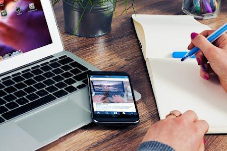 7 Upaya Membuat Postingan Blog Disukai Pembaca