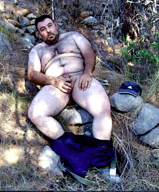 porn video HD Chubby men video clips
