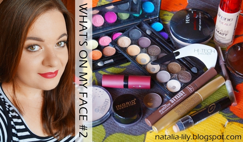http://natalia-lily.blogspot.com/2014/04/whats-on-my-face-2.html