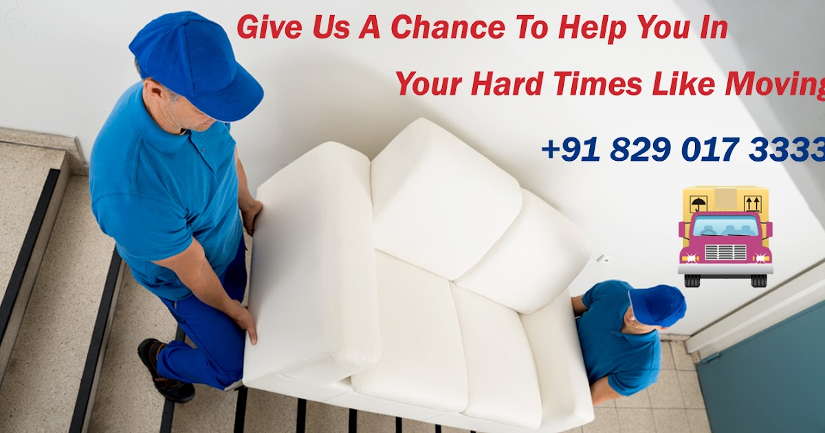 Are You Moving In Springs? Read This Refreshing Tips By Packers And Movers Bangalore