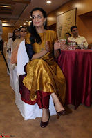 Dia Mirza Attends Power Women Seminar To Celete Womens Day 040.JPG