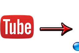 Cara Cepat Download Video Youtube ke Format Mp3