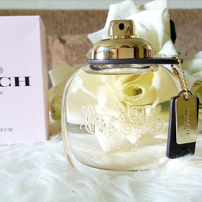 coach_new_york_eau_de_parfum_the_original_fragrance_review_2_perfume