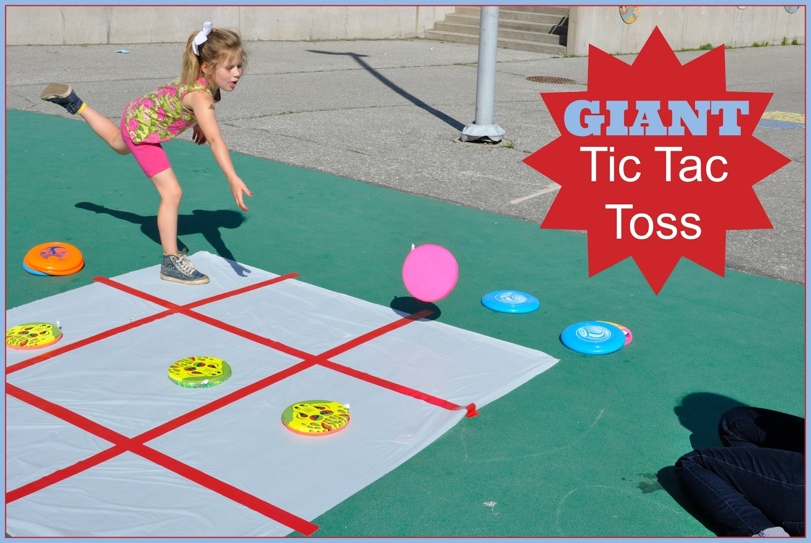 Shop Cardinal Toss Across The Original Tic-Tac-Toe Game ...  |Tic Tac Toe Toss
