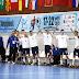 Η Ελλάδα νίκησε το Κουβέιτ με 29-17 για την Μεσογειάδα