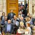 Aντεργατικές τροπολογίες την τελευταία στιγμή από τον Γ. Βρούτση - Σφυροκόπημα από τον ΣΥΡΙΖΑ
