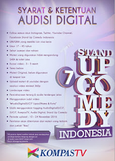 audisi digitla stand up comedy 7